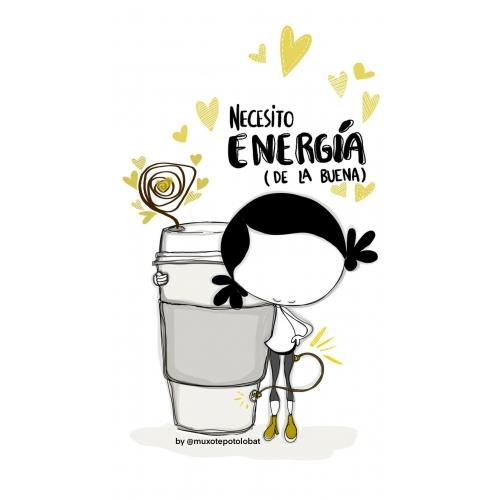 Pantalla_energía