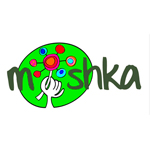 Logo Mshka