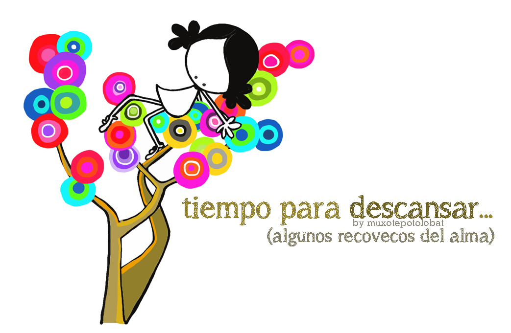 descansar web
