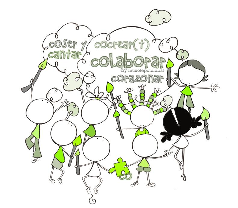 cocreartion web