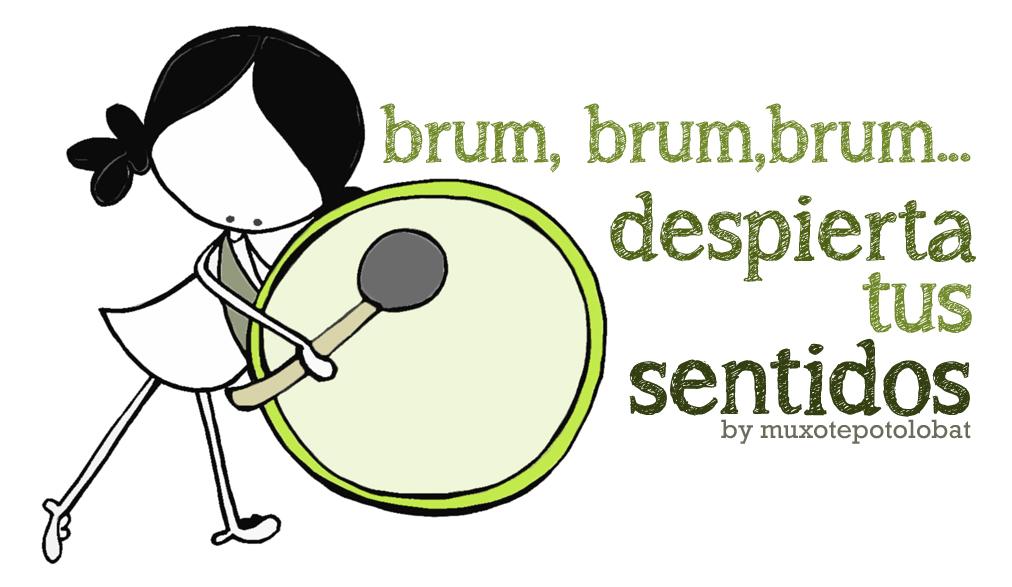 brum brum web