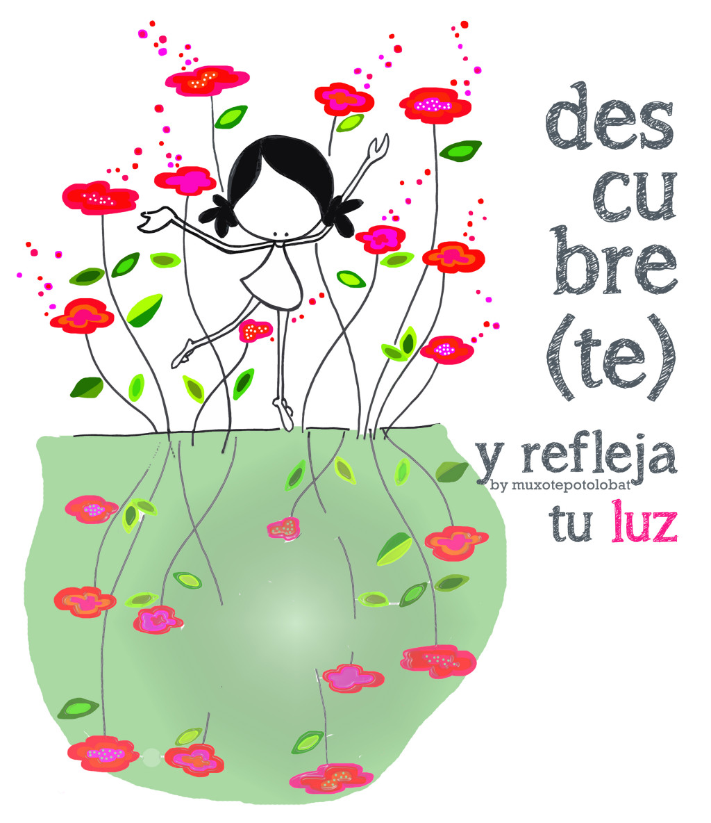 reflejos2