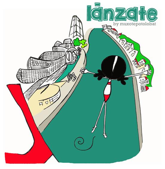 clive diving Bilbao web