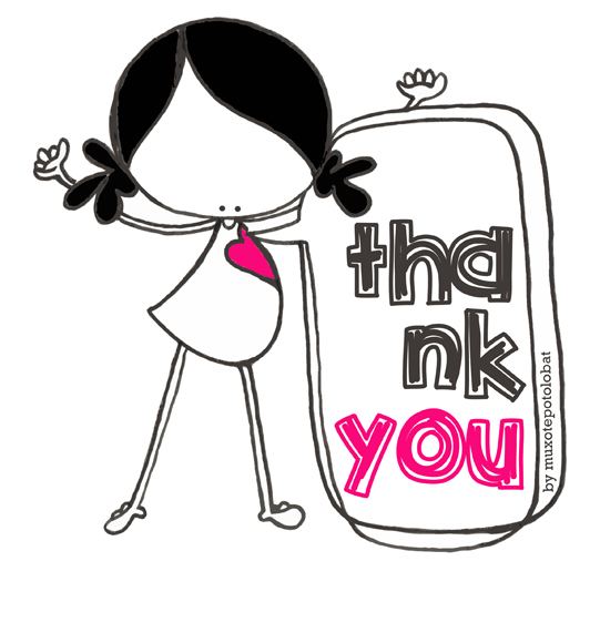 eskerrikasko thank you eng web