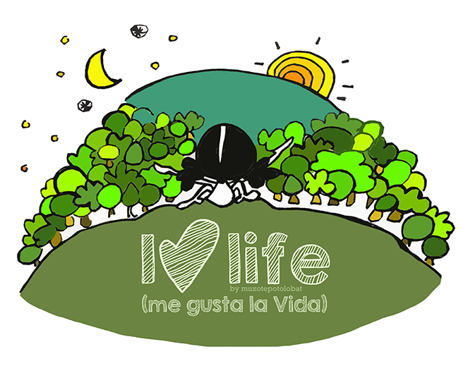 COL-i love life web
