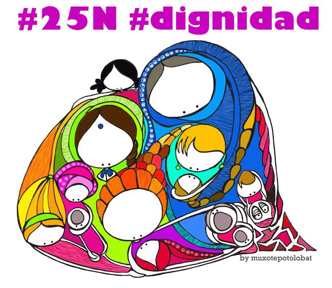 dignidad web2
