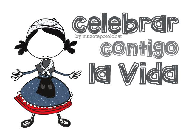 Celebrar-Ospatu