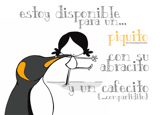 piquito