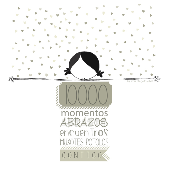10000 web