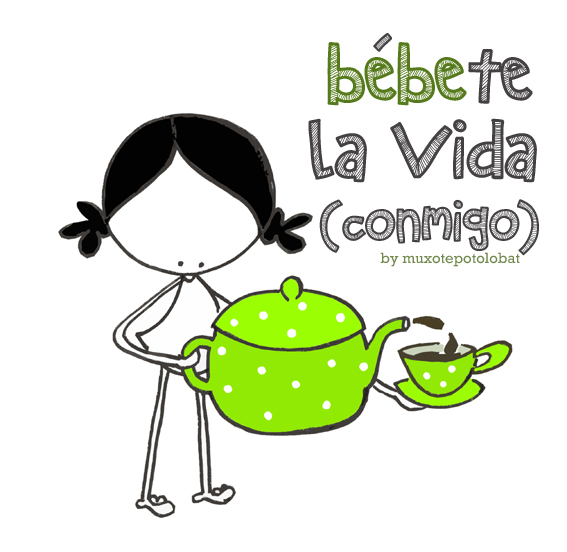 cafecito contigo