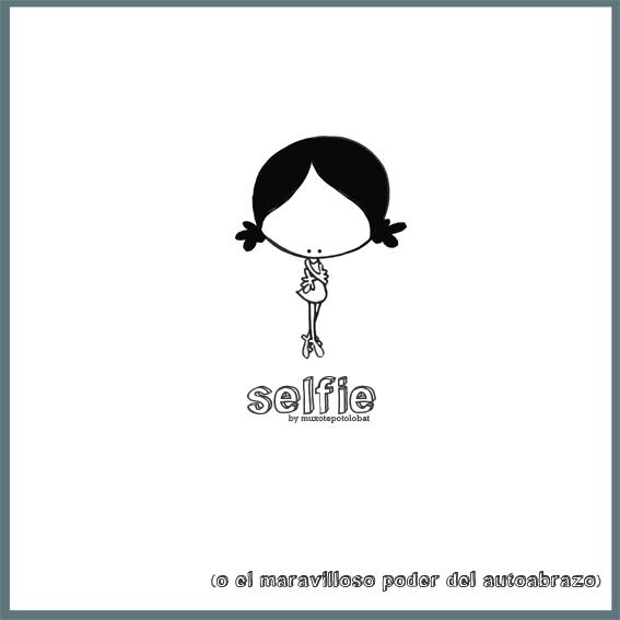 abrazo-selfie