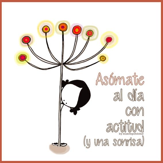 asomarse