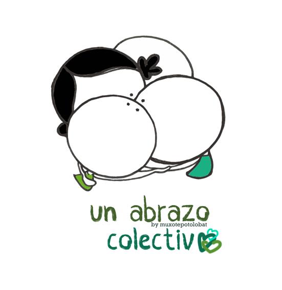 abrazo-colectivo