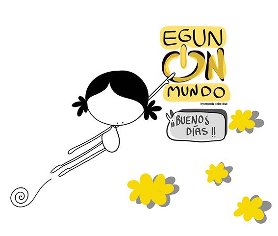 20161128egunonmundo-web