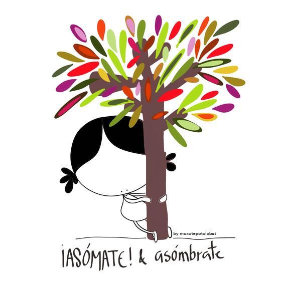 asomate-web
