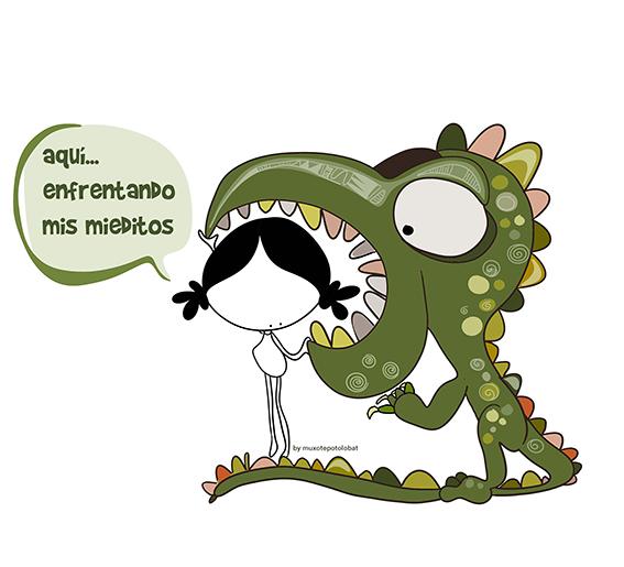 mieditos-en-peligro-de-extincion-web