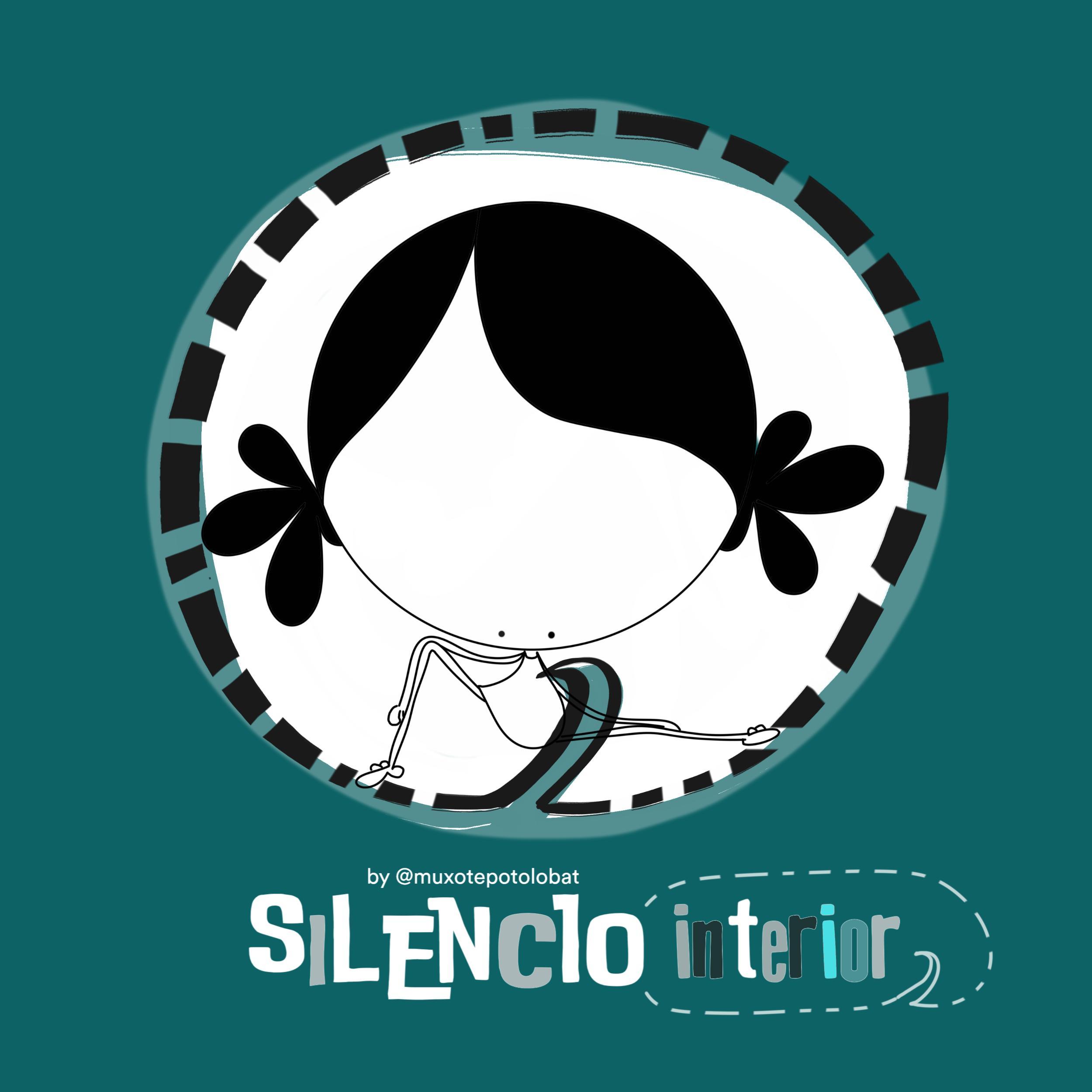 Silencio Interior