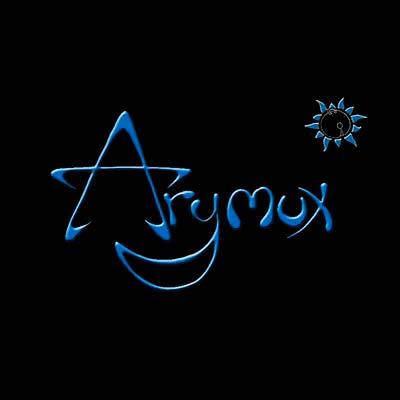 Rakel - Arymux