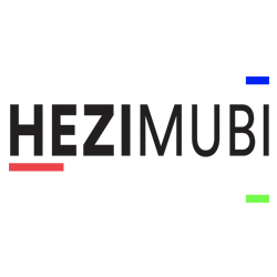 Andres Espinoza - HEZIMUBI