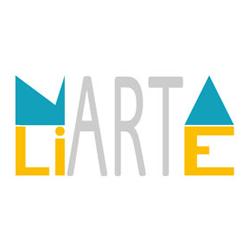 Marta Liarte