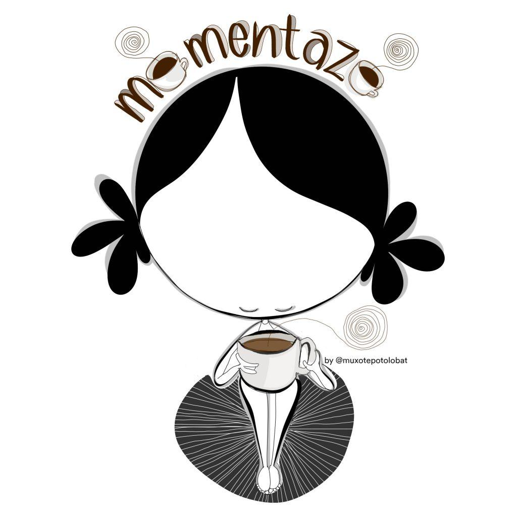 momentazo by Muxote Potolo Bat